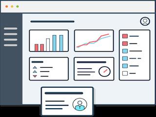 DigitalState - Open platform digital public services